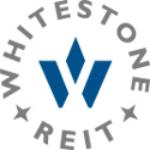 Stock WSR logo