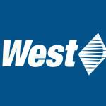 Stock WST logo