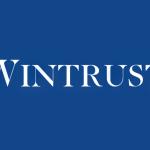 Stock WTFC logo