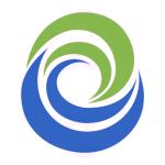 Stock WTI logo