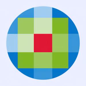 Stock WTKWY logo