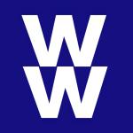 Stock WW logo