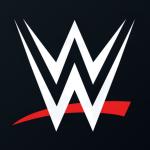 Stock WWE logo