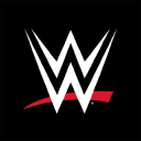 Stock WWE logo