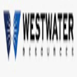 Stock WWR logo