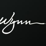 Stock WYNN logo