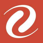 Stock XEL logo