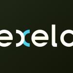Stock XELA logo