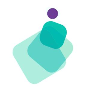 Stock XERS logo