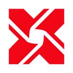 Stock XIN logo