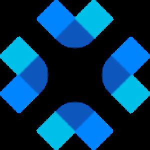 Stock XPHYF logo