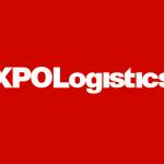 Stock XPO logo