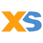 Stock XSHLF logo