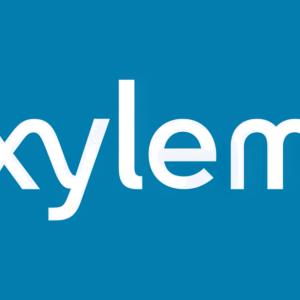 Stock XYL logo
