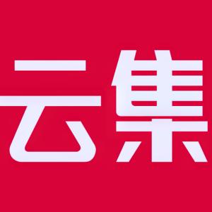 Stock YJ logo