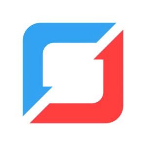 Stock YRD logo