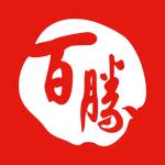 Stock YUMC logo