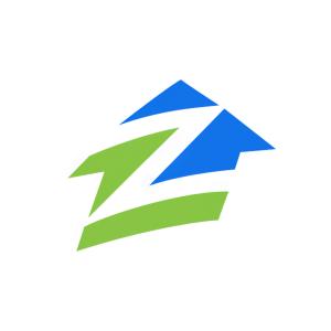 Stock Z logo