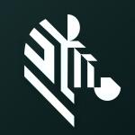 Stock ZBRA logo