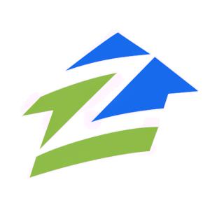 Stock ZG logo