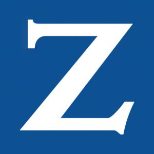 ZION Stock Logo