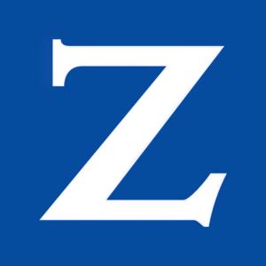 ZIONO Stock Logo