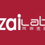 Stock ZLAB logo