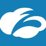 Stock ZS logo