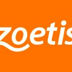 ZTS Stock Logo