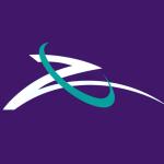 Stock ZYNE logo
