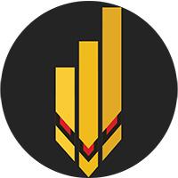 Stock Titan Gold Membership